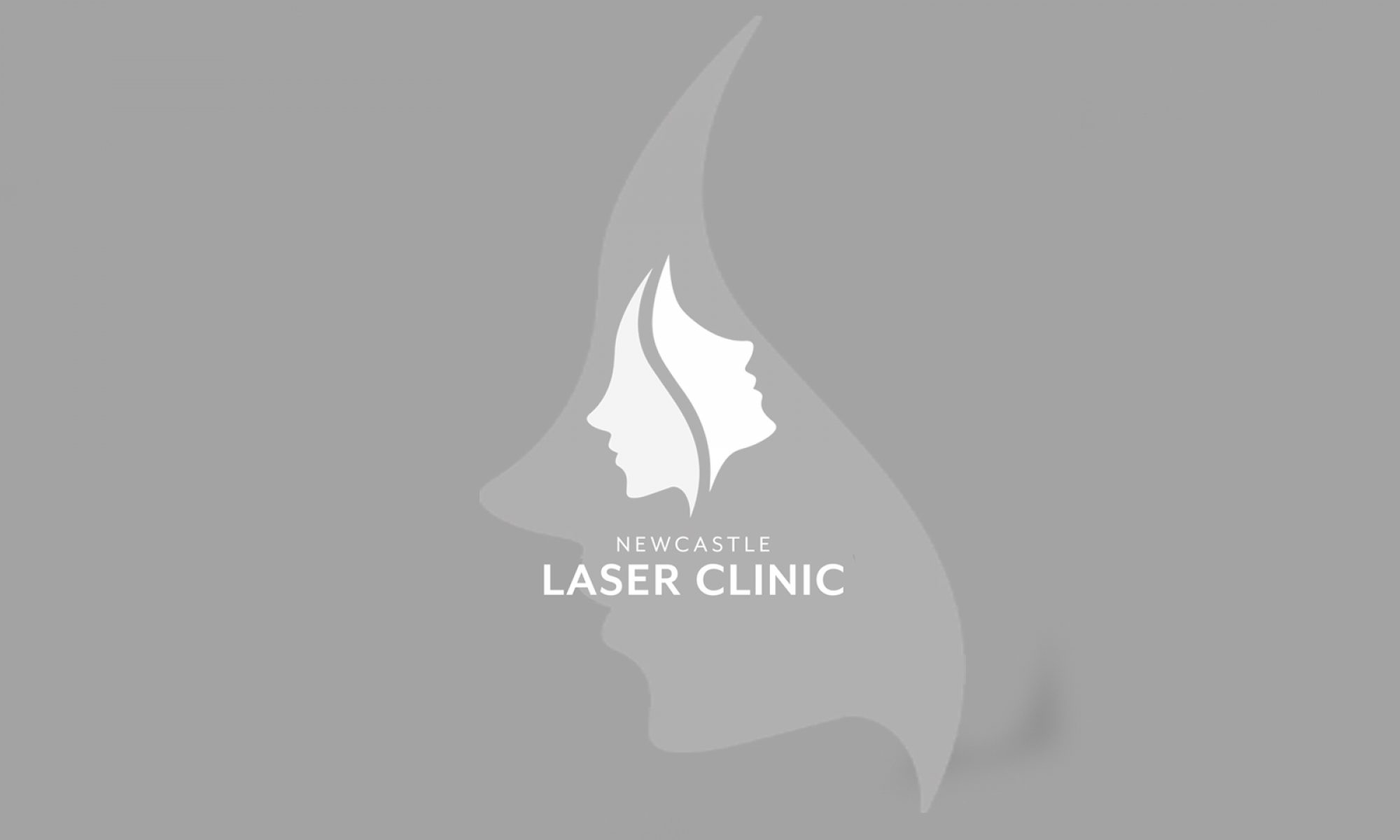 Newcastle Laser Clinic